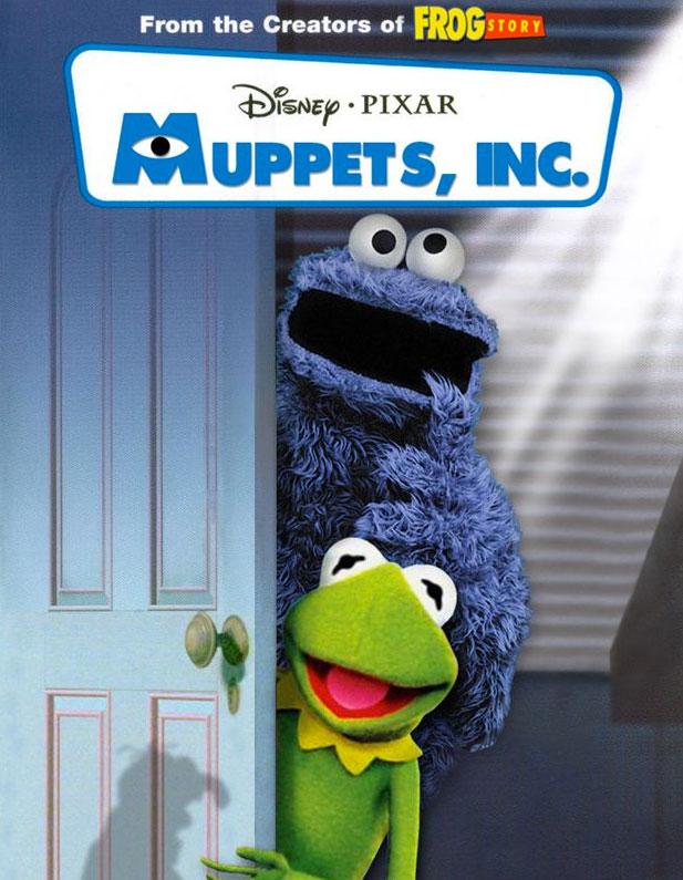 muppets-inc.jpg