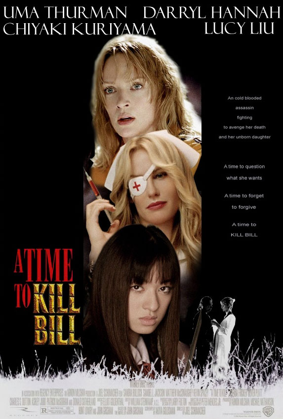 time-to-kill-bill.jpg