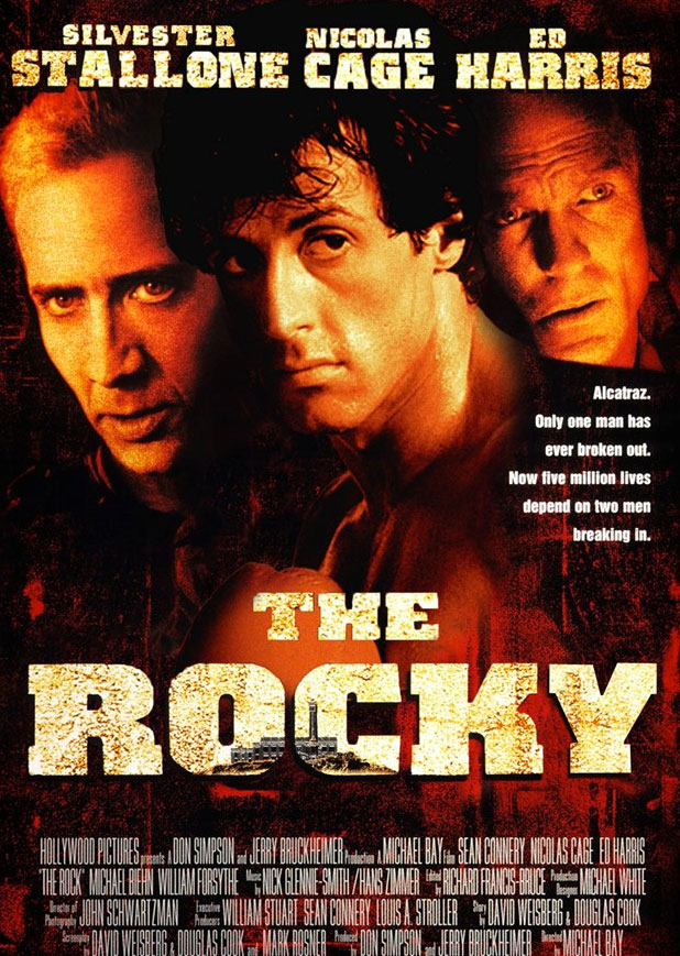the-rocky.jpg