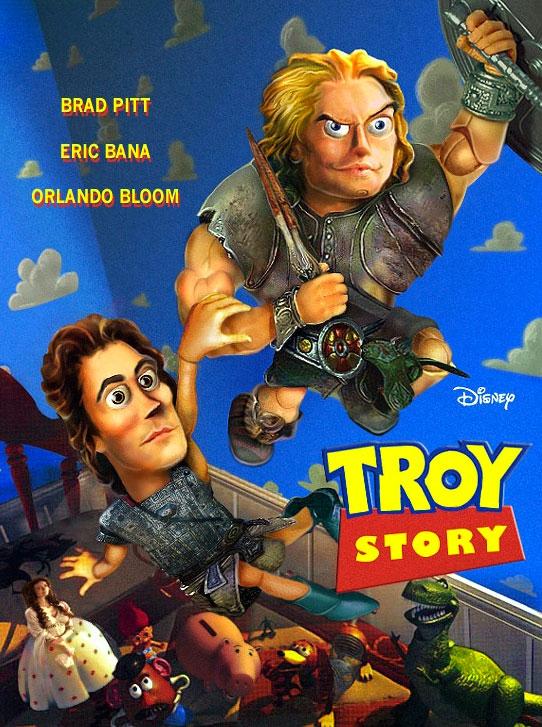troy-story.jpg