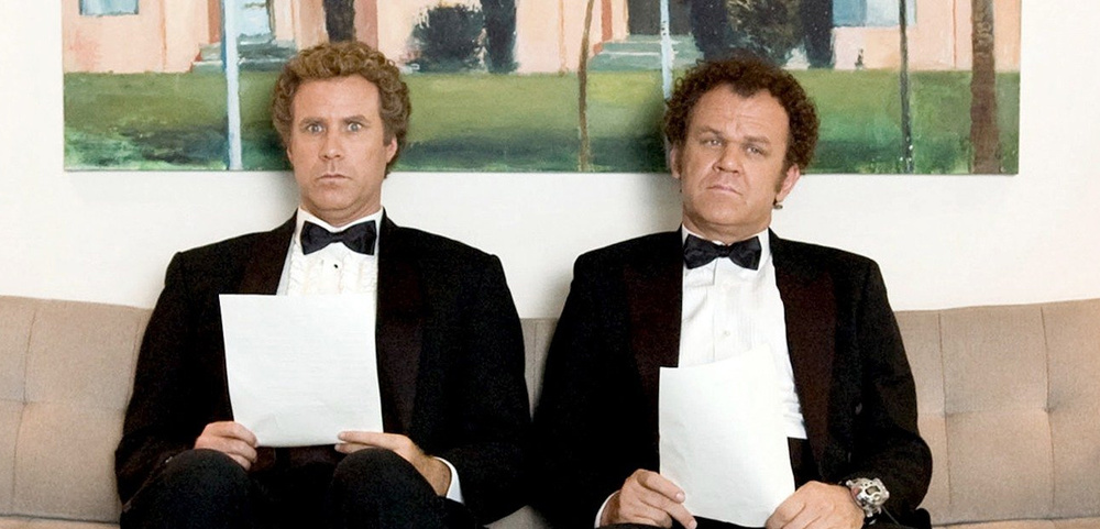 will-ferrell-and-john-c-reilly-reteaming-for-devils-night.jpg