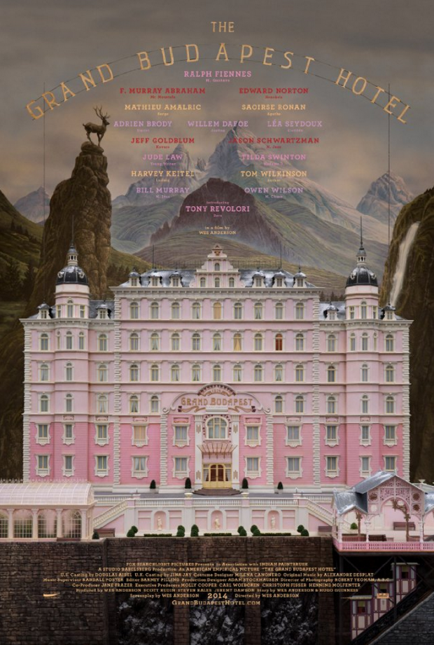 grand_budest_hotel_poster-9895444.png