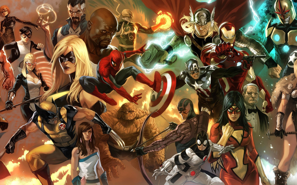 marvel-is-prepping-four-new-series.jpg