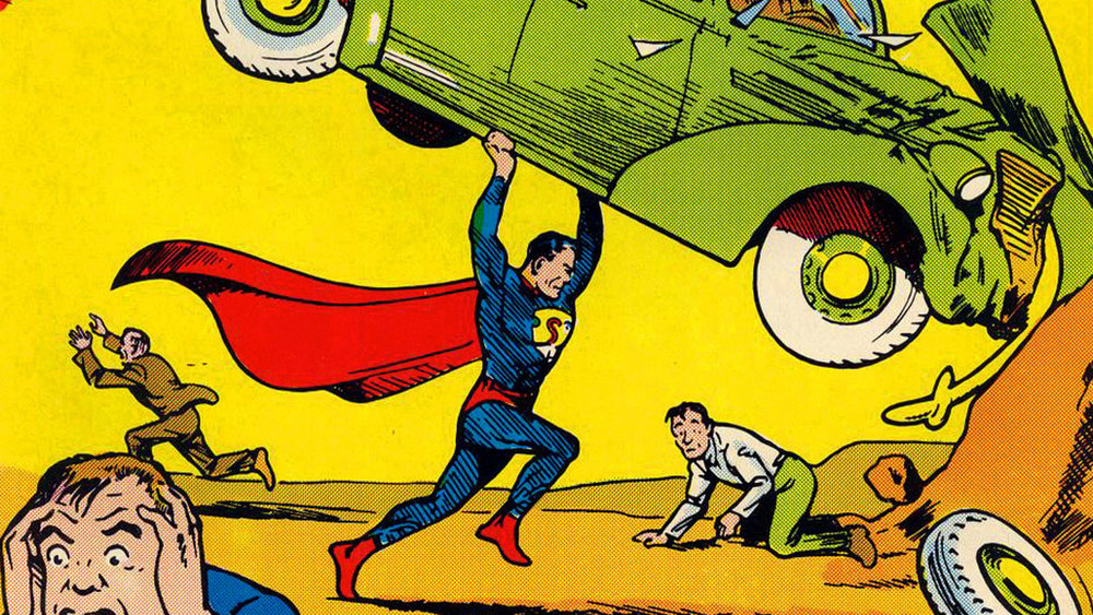 superman-animated-short-by-zack-snyder-and-bruce-timm-video.jpg