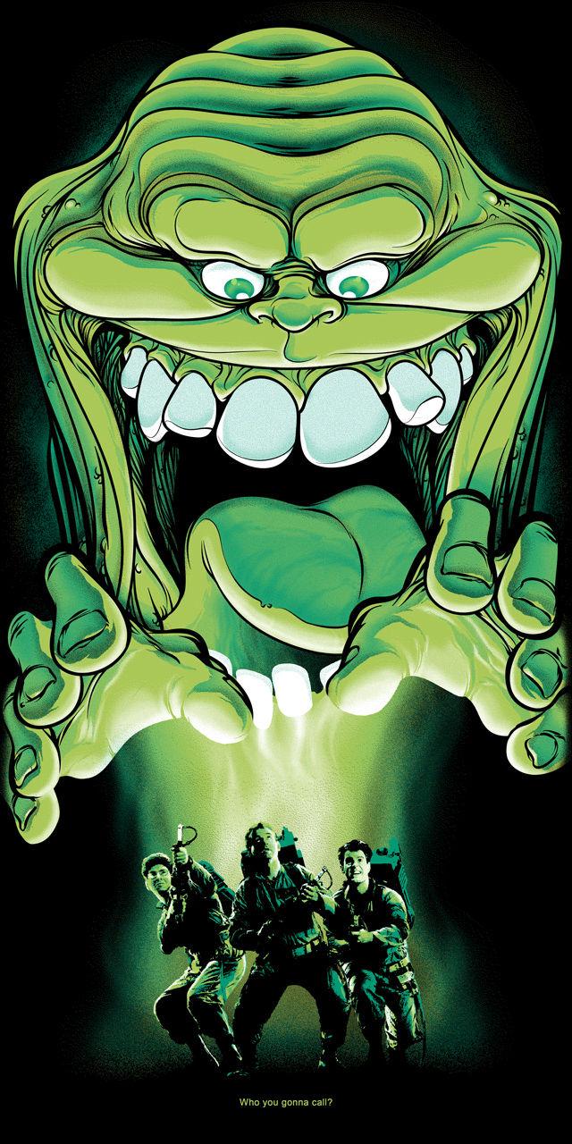 Joshua-Budich-Ghostbusters.jpg