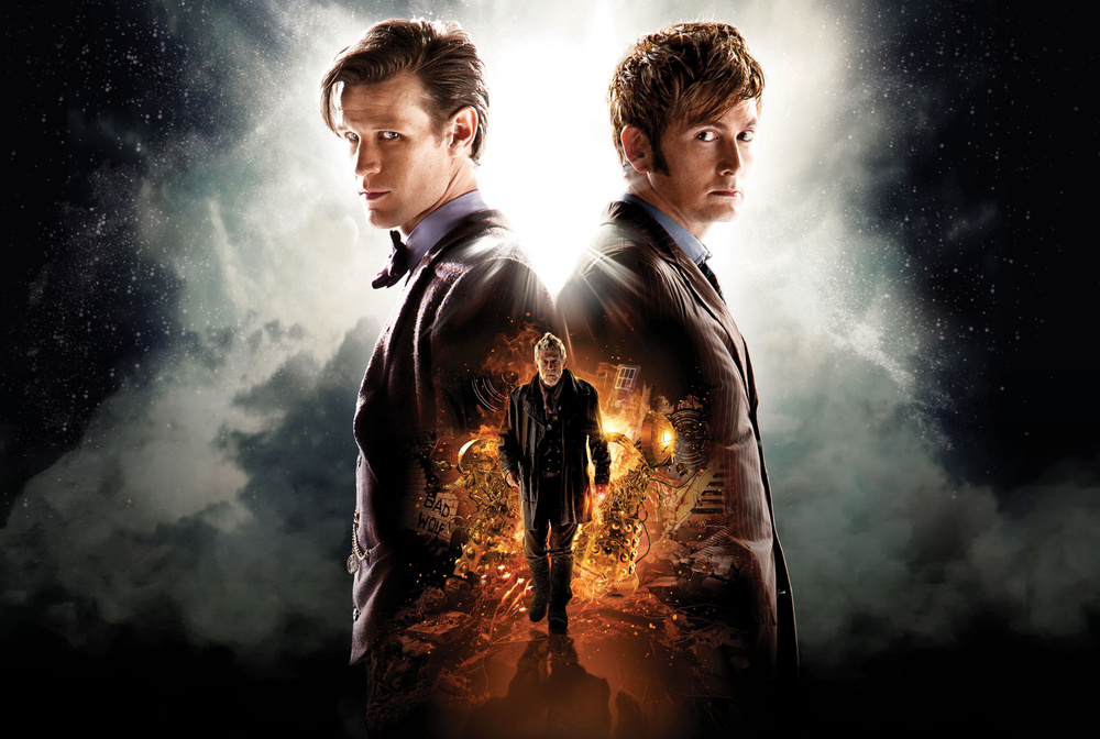 steven-moffat-gives-more-info-on-john-hurts-character-for-50th-anniversary.jpg