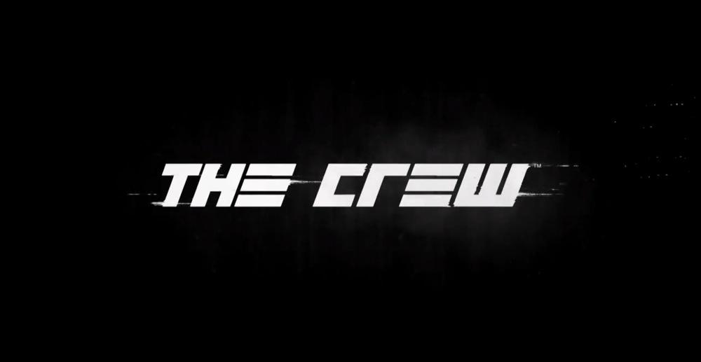 the-crew-logo.jpg