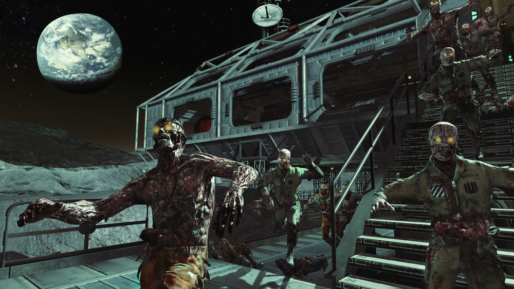 the-walking-dead-spinoff-series-taking-place-on-the-moon.jpg