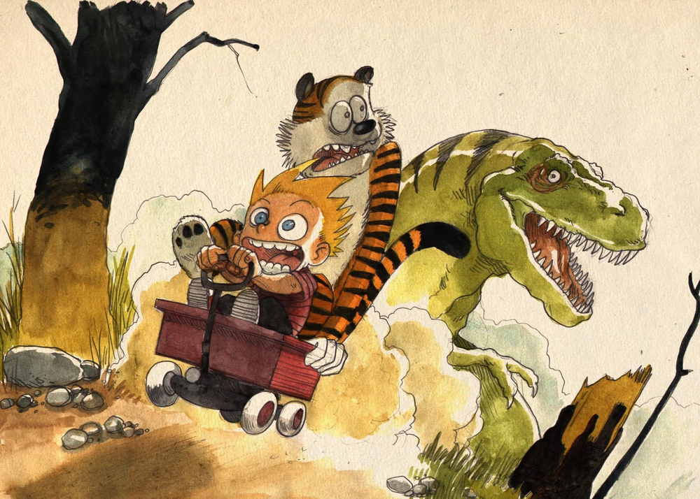 bill-watterson-explains-why-calvin-hobbes-will-never-be-a-movie.jpg