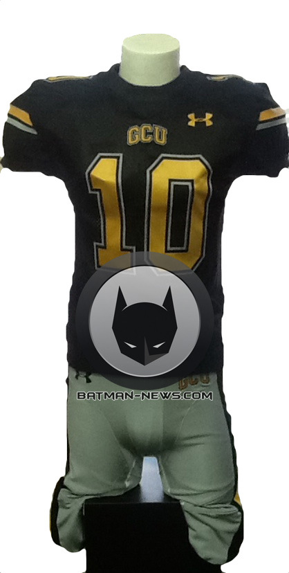 GothamBvSwm.jpg