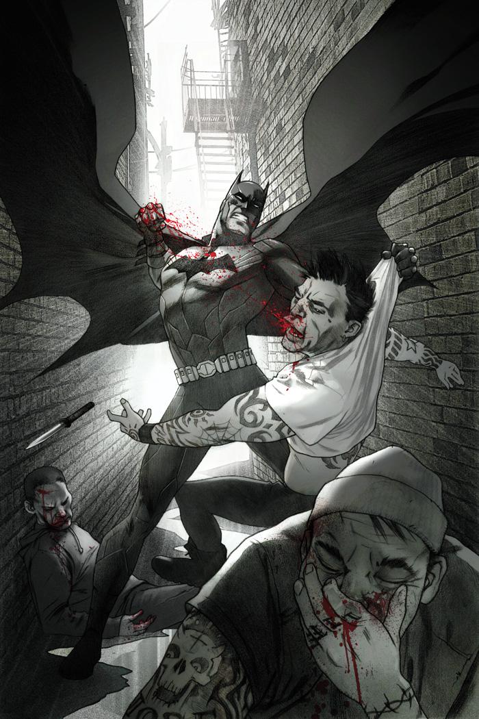batman_2_cov.jpg
