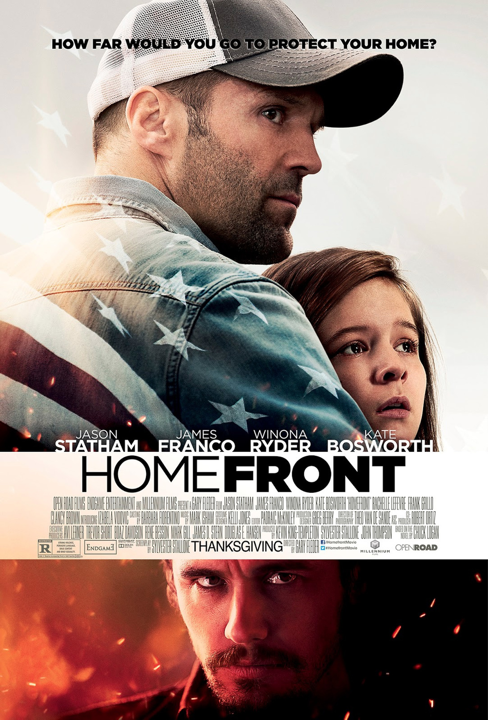 red-band-trailer-for-homefront-with-statham-and-franco.jpg