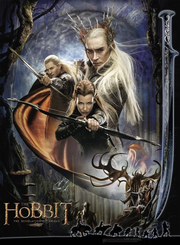 The-Hobbit-The-Desolation-Of-Smaug-Poster-600x817.jpeg