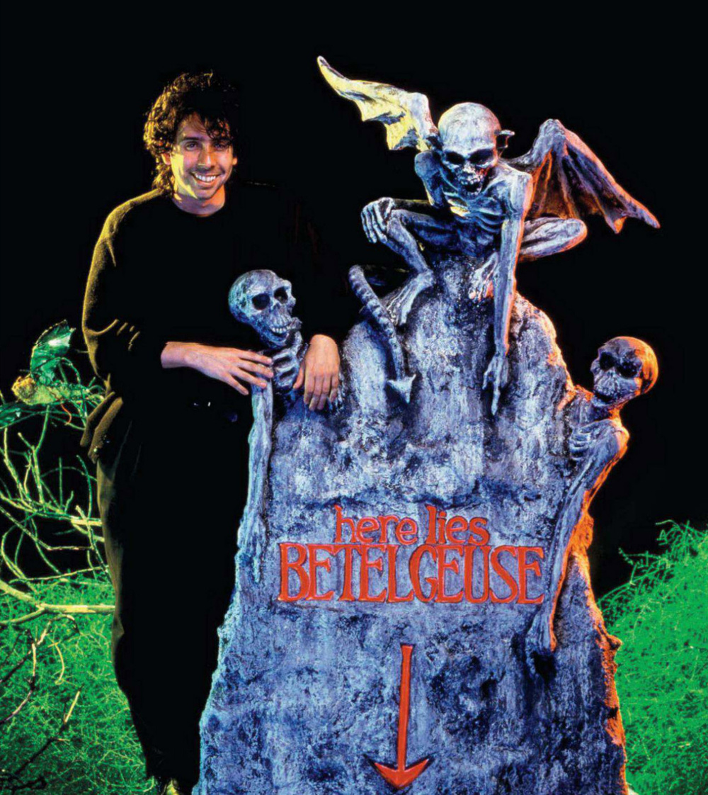 tim-burton-returning-to-direct-beetlejuice-2.jpg