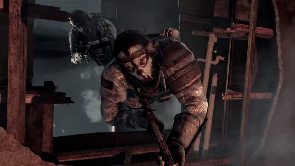 call-of-duty-ghosts-heart-pounding-gameplay-launch-trailer-2.jpg