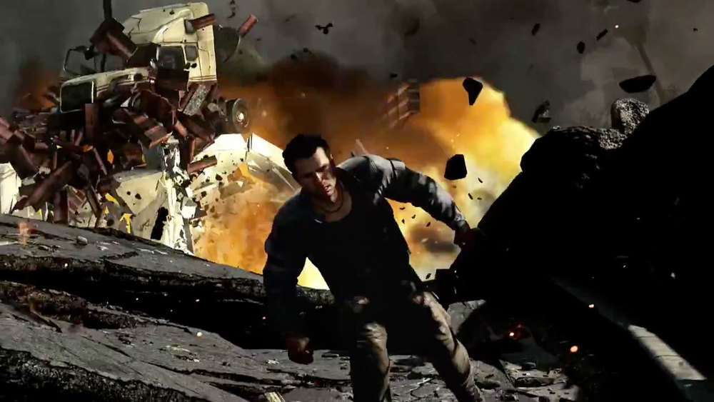 call-of-duty-ghosts-heart-pounding-gameplay-launch-trailer-1.jpg