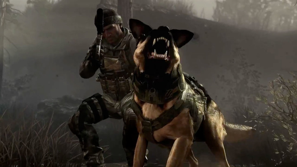 call-of-duty-ghosts-heart-pounding-gameplay-launch-trailer-4.jpg