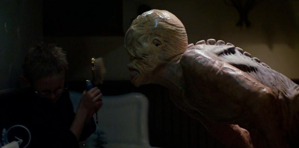 guillermo-del-toro-inspired-horror-short-shhh-4.jpg