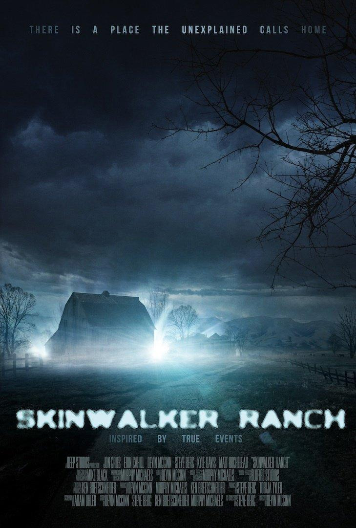 exclusive-red-band-trailer-for-skinwalker-ranch.jpg