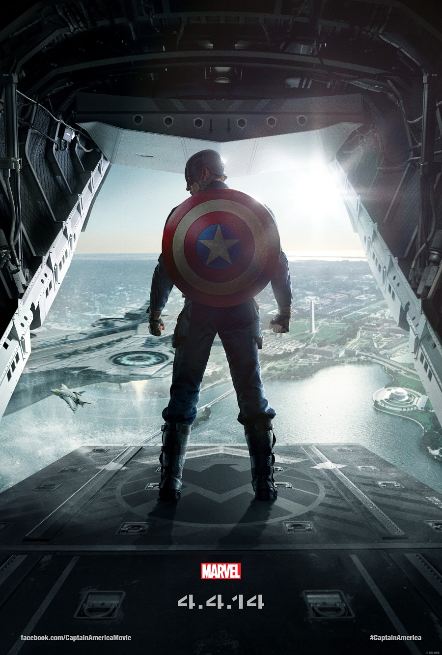 Captain American The winter Soldier 74847.jpg