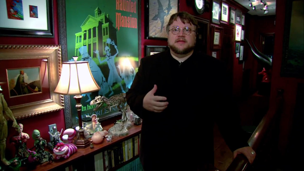 guillermo-del-toro-gives-a-tour-of-his-bleak-house-6.jpg