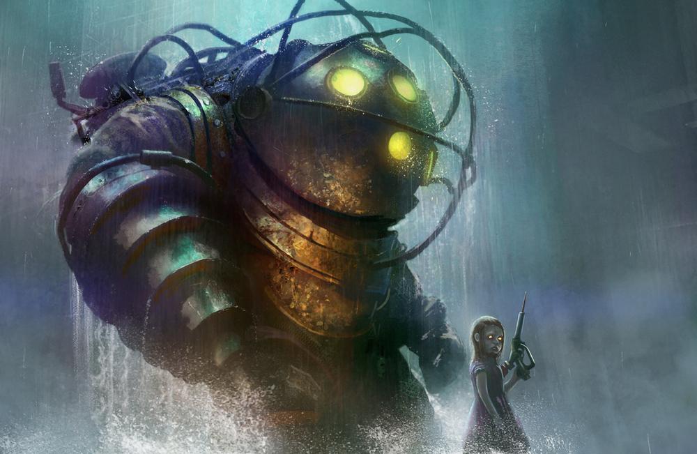 bioshock_illustration_by_gamefan84-d5rvdjl.jpg