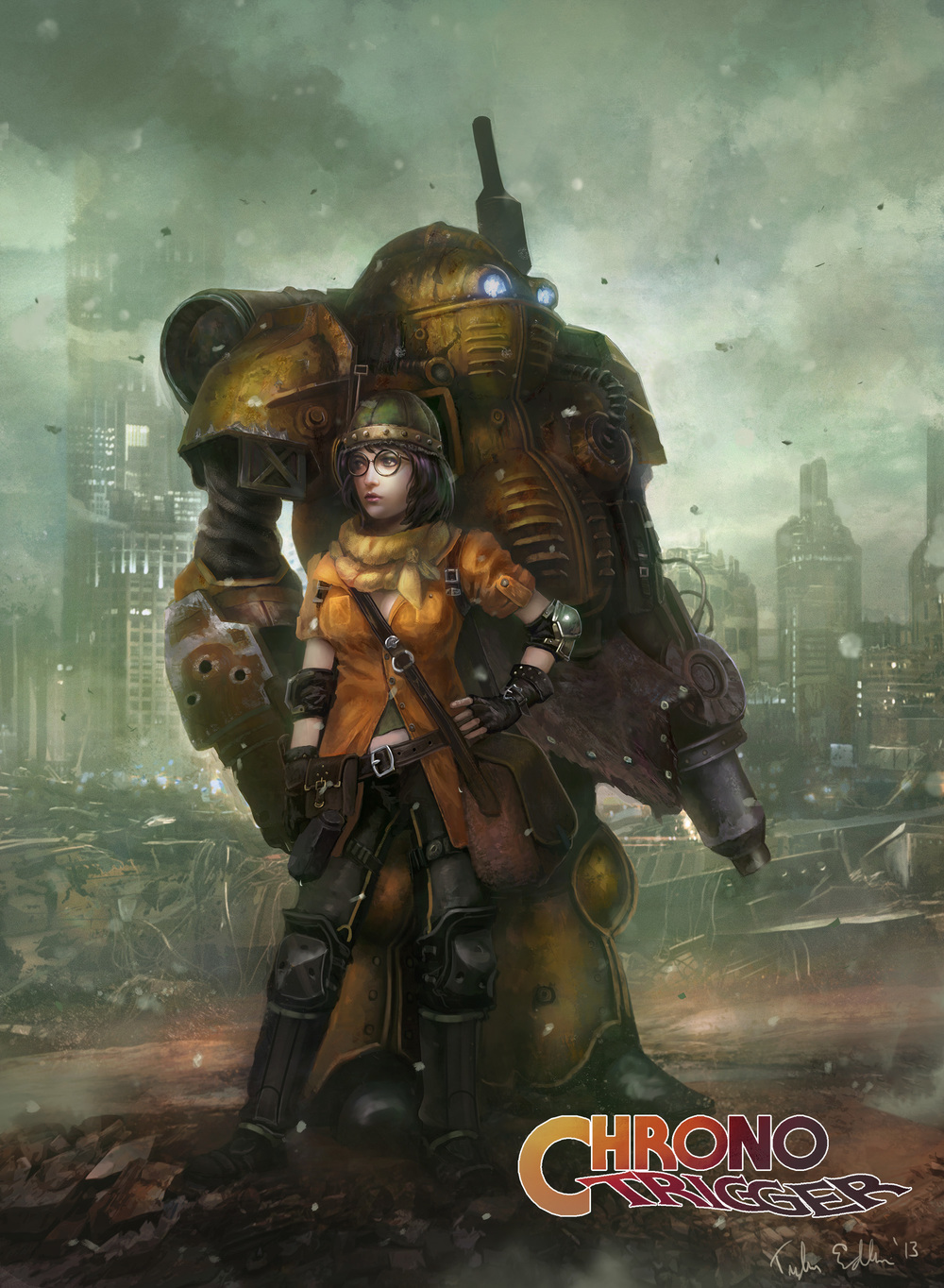 lucca_and_robo_by_tyleredlinart-d6repqh.jpg
