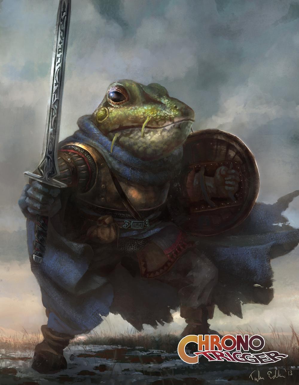frog_by_tyleredlinart-d6qkg8z.jpg