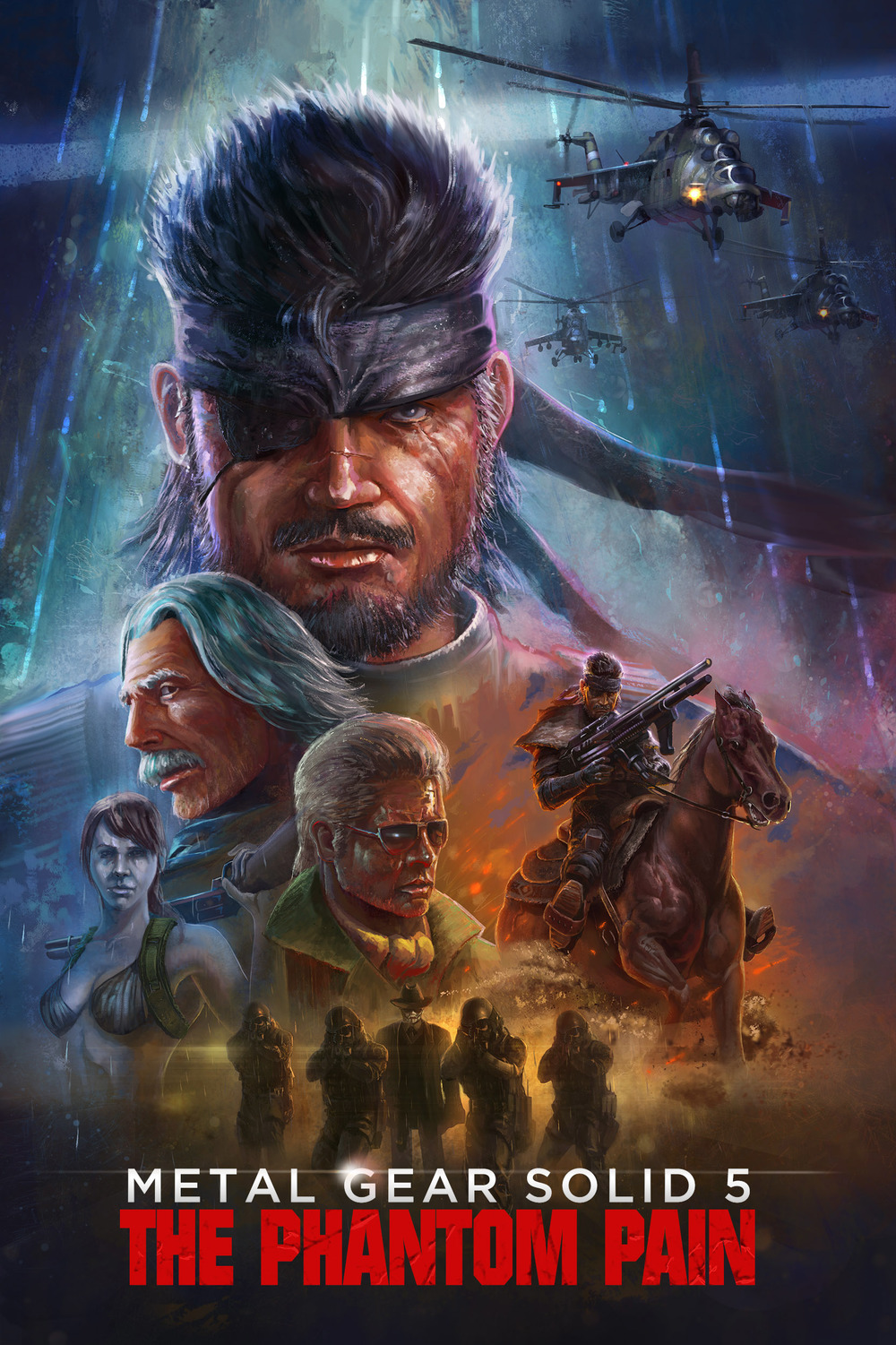 mgs_5_the_vhs_cover_by_tyleredlinart-d6ewh2z.jpg