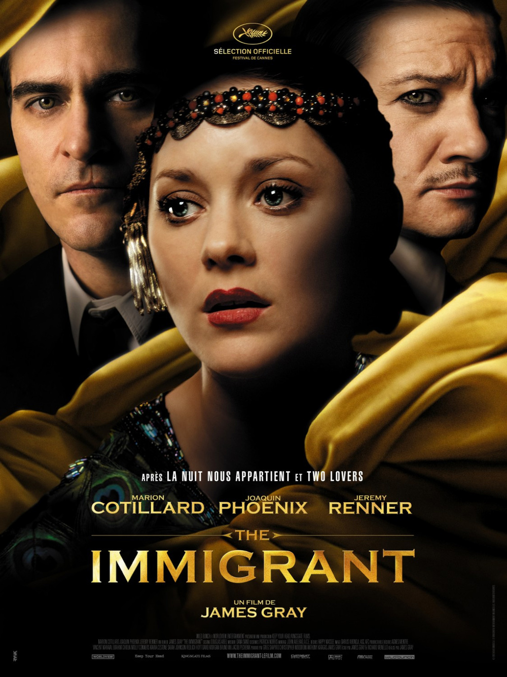 trailer-for-the-immigrant-with-joaquin-phoenix-and-jeremy-renner.jpg