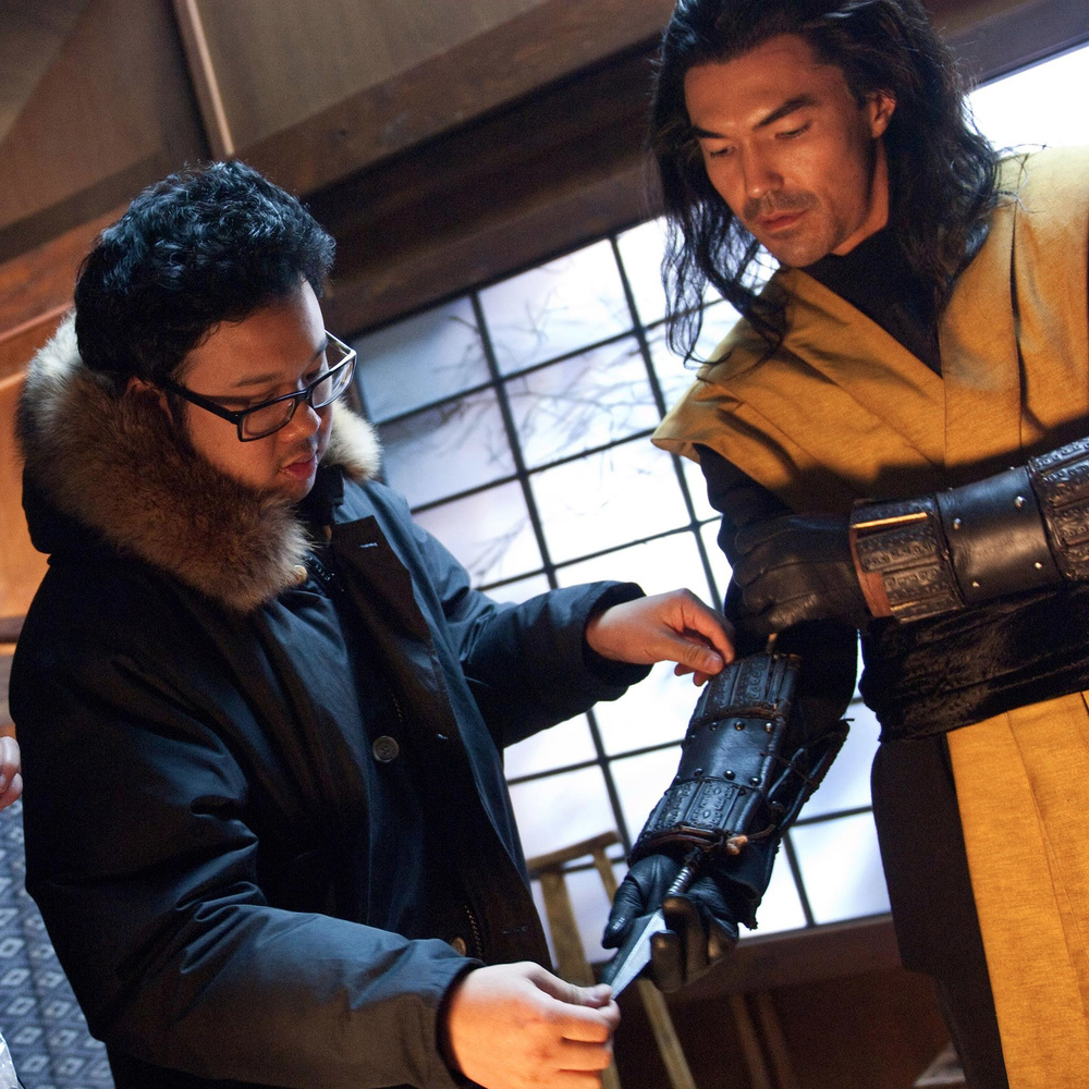 kevin-tancharoen-no-longer-directing-mortal-kombat-movie.jpg