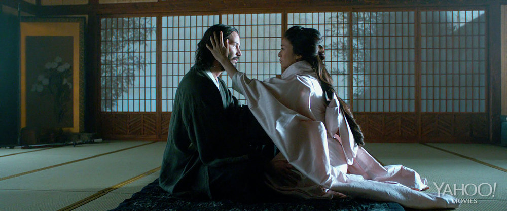 47-ronin-impressively-awesome-new-trailer-11.jpg