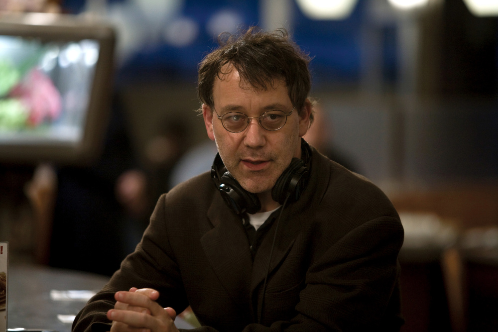 sam-raimi-confirmed-to-direct-army-of-darkness-2.jpg