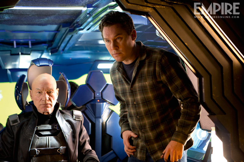 bryan-singer-answers-x-men-days-of-future-past-fan-questions.jpg