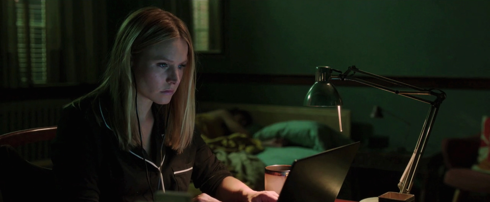 veronica-mars-movie-sneak-peek-love-triangle-1.jpg