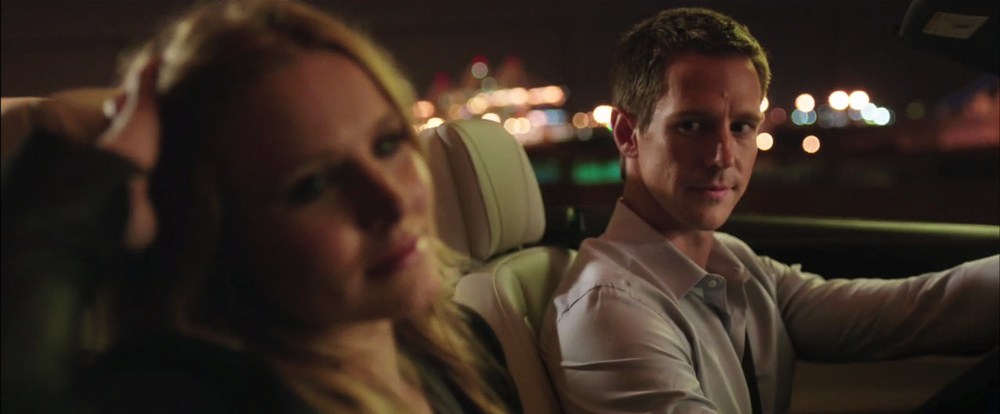 veronica-mars-movie-sneak-peek-love-triangle-2.jpg