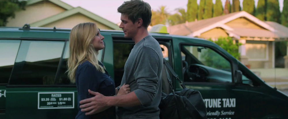 veronica-mars-movie-sneak-peek-love-triangle-4.jpg