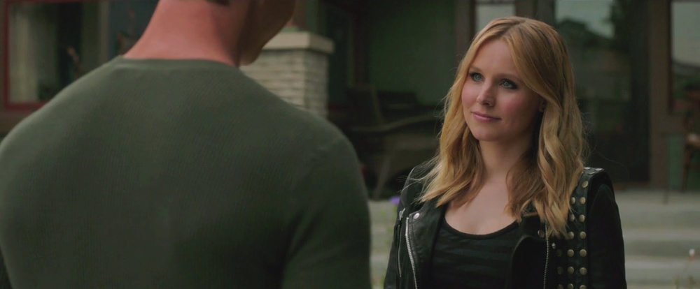 veronica-mars-movie-sneak-peek-love-triangle-8.jpg