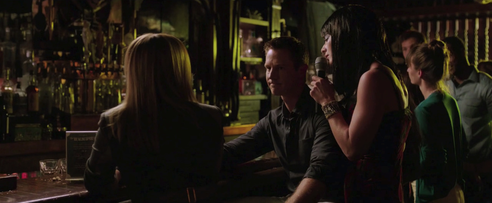 veronica-mars-movie-sneak-peek-love-triangle-9.jpg
