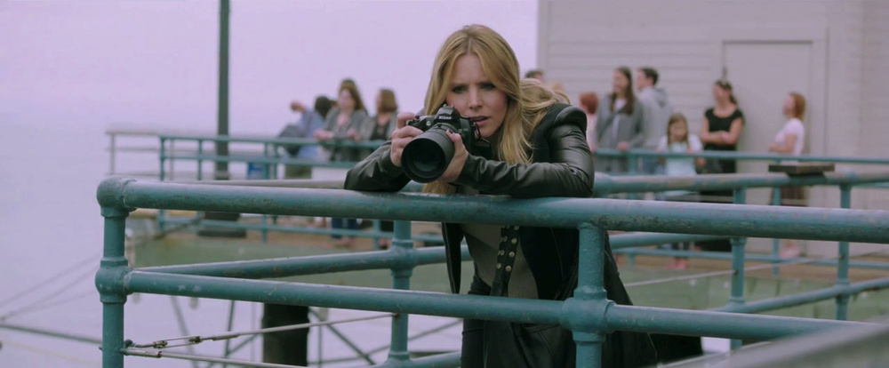 veronica-mars-movie-sneak-peek-love-triangle-12.jpg
