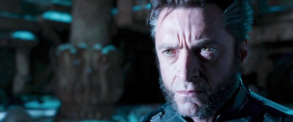 x-men-days-of-future-past-amazing-first-trailer-01.jpg