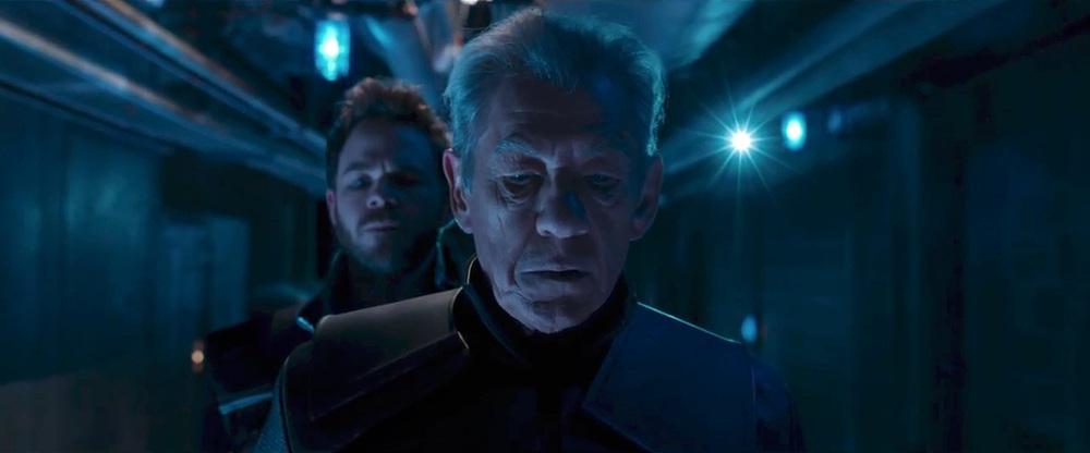 x-men-days-of-future-past-amazing-first-trailer-07.jpg