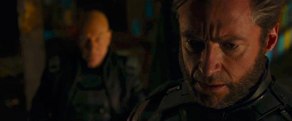 x-men-days-of-future-past-amazing-first-trailer-11.jpg