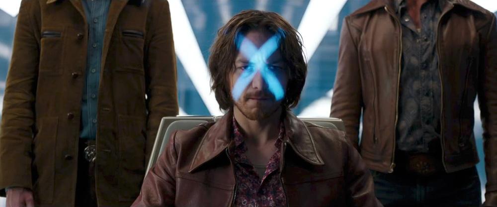 x-men-days-of-future-past-amazing-first-trailer-12.jpg