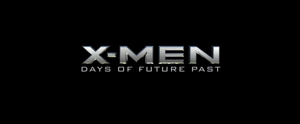 x-men-days-of-future-past-amazing-first-trailer-25.jpg
