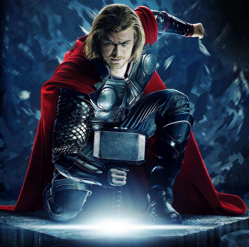 Thor_111.jpg