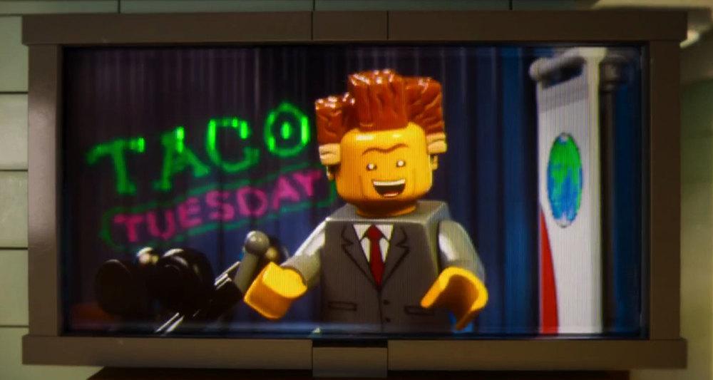 the-lego-movie-teaser-meet-president-business-header.jpg