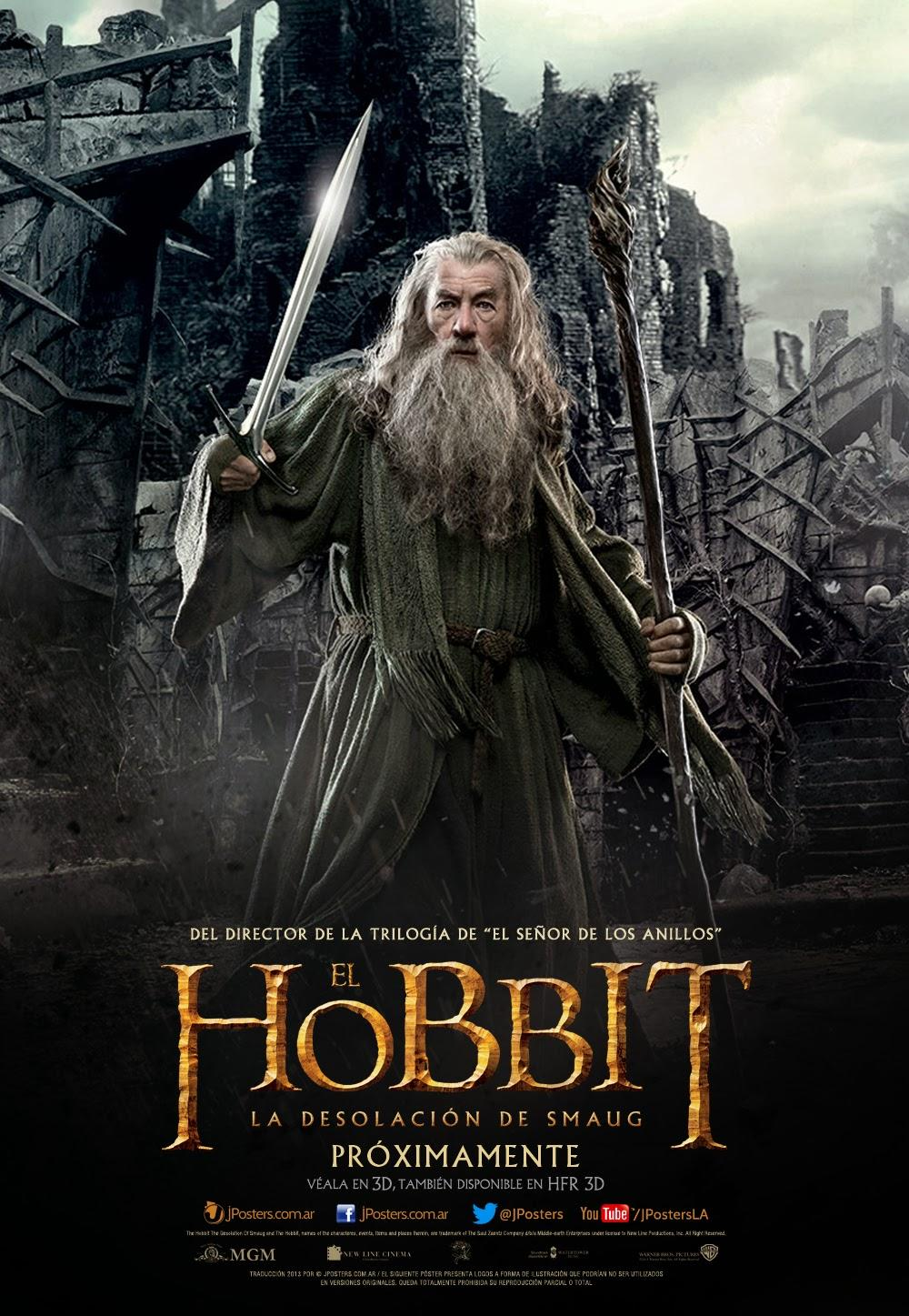 El_Hobbit_La_Desolación_De_Smaug_Nuevo_Poster_Latino_a_JPosters.jpg