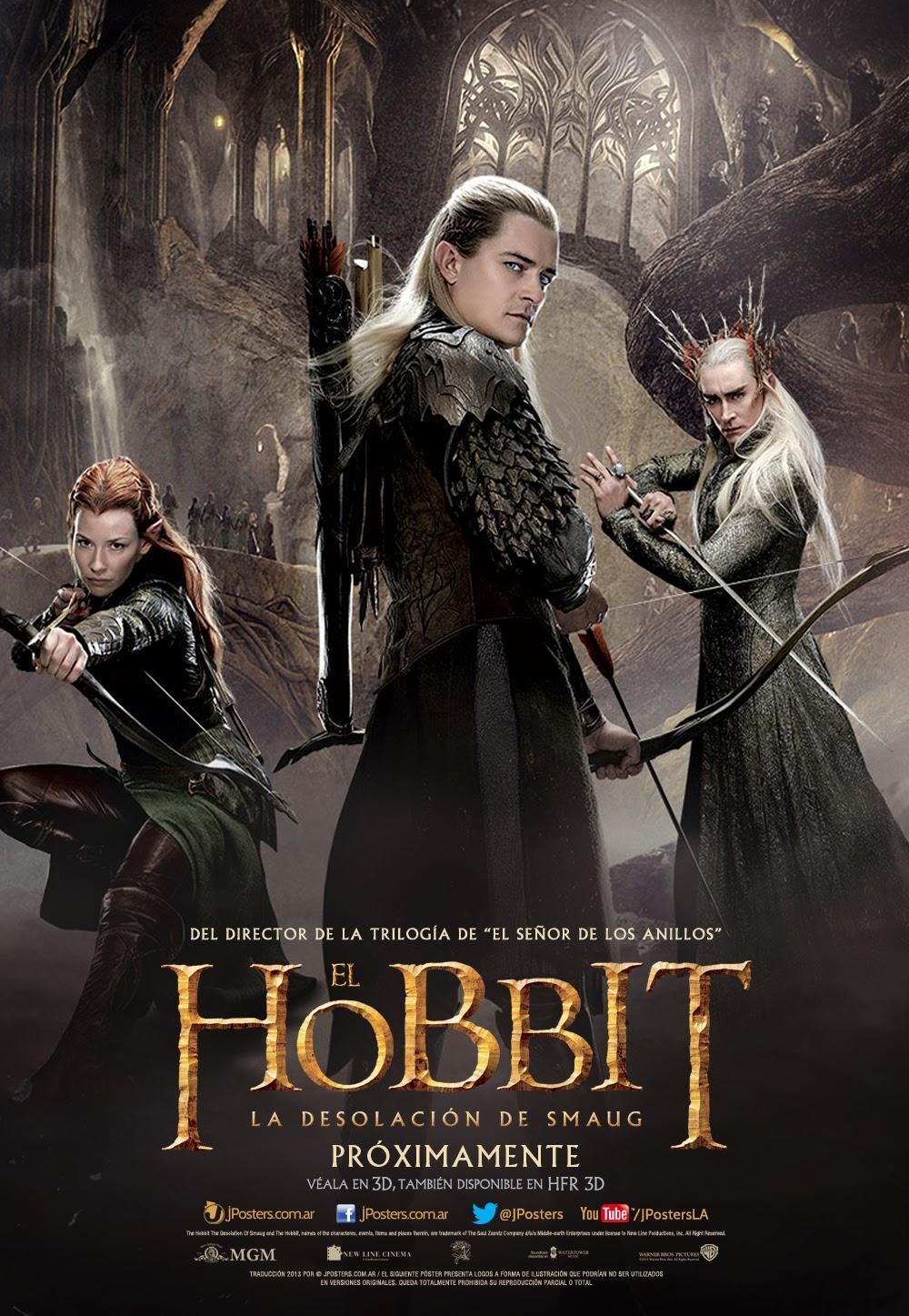 El_Hobbit_La_Desolación_De_Smaug_Nuevo_Poster_Latino_b_JPosters.jpg