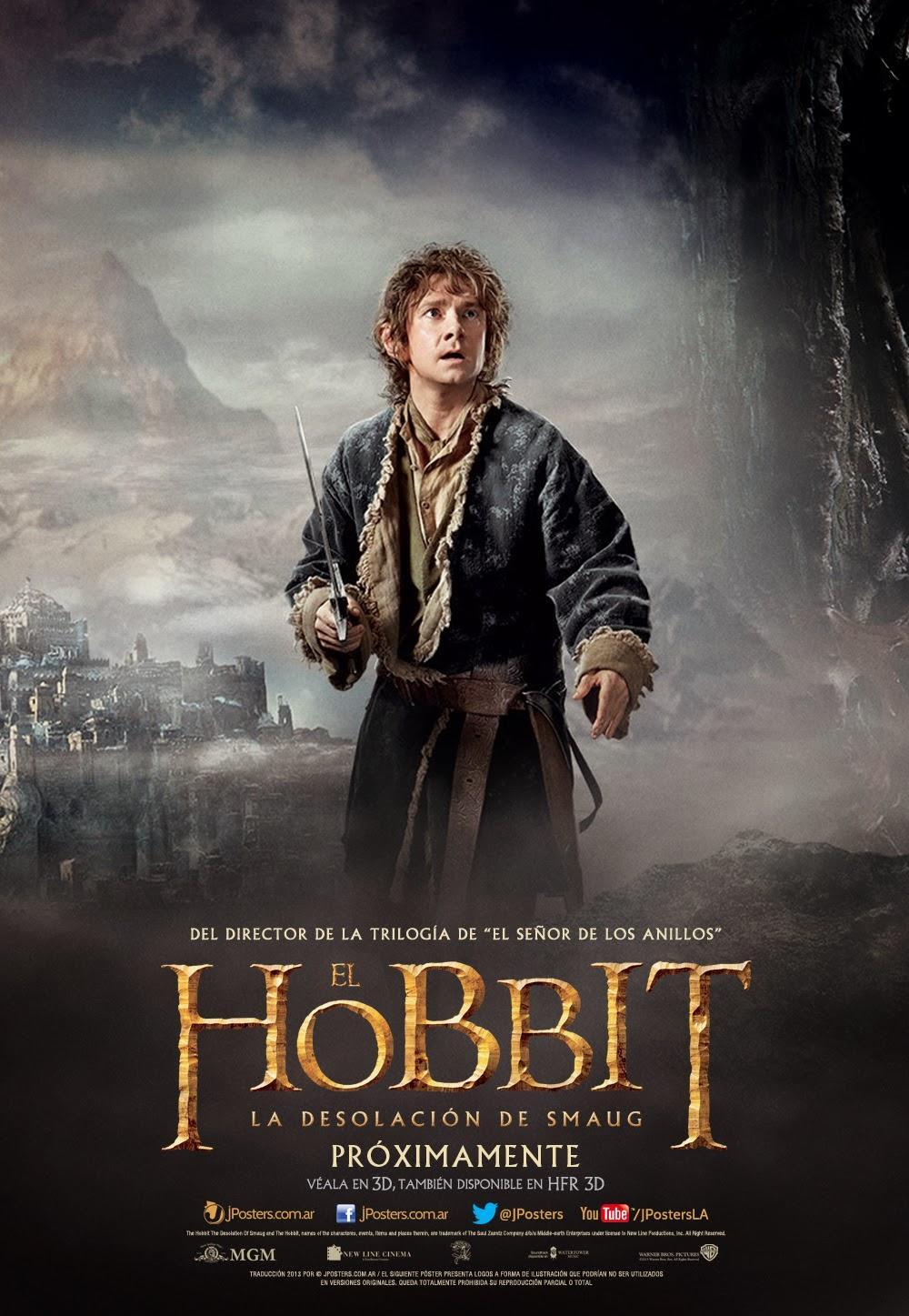 El_Hobbit_La_Desolación_De_Smaug_Nuevo_Poster_Latino_c_JPosters.jpg
